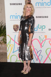 Melanie Griffith Photo - Melanie Griffithat the Hawn Foundations Goldies Love In For Kids Green Acres Estate Beverly Hills CA 11-03-17