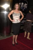 AJ Cook Photo 3