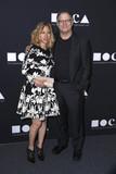Albert Brooks Photo - Albert Brooksat the MOCA Gala 2016 Geffen Contemporary at MOCA Los Angeles CA 05-14-16