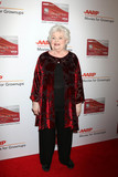 June Squibb Photo - June Squibbat the AARPs 17th Annual Movies For Grownups Awards Beverly Wilshire Hotel Beverly Hills CA 02-05-18