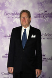 John Sterling Photo - John Sterlingat the Hallmark Winter 2016 TCA Party Tournament House Pasadena CA 01-08-16