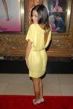Jenna Dewan Photo 3