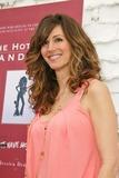 Hot Moms Club Photo - Joy Tilk-Berginthe Hot Moms Club Book Launch Party Nanas Garden Los Angeles CA 04-29-06