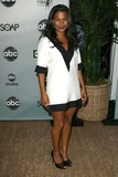 Nia Long Photo - Nia Longat the 2007 ABC All Star Party Beverly Hilton Hotel Beverly Hills CA 07-26-07