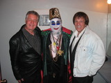 Elvis Presley Photo 3