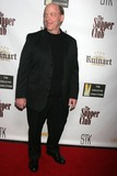 JK Simmons Photo - JK Simmonsat the LIVEstyle Entertainment Supper Club party to honor Fox Searchlight Pictures STK LA Los Angeles CA 02-22-08