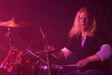 Adam Hurlbut Photo 3