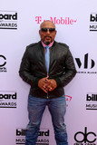 Daymond John Photo - Daymond Johnat the 2017 Billboard Awards Arrivals T-Mobile Arena Las Vegas NV 05-21-17