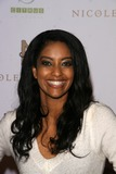 Azie Tesfai Photo - Azie Tesfai at the Nicole Khristine Jewelry Launch Party Social Hollywood Hollywood CA 02-07-08