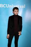 JJ Totah Photo - JJ Totahat the NBC TCA Winter Press Tour Langham Hotel Pasadena CA 01-09-18