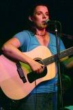Abigail Hopkins Photo - Abigail Hopkinsperforming a concert at the Cat Club Hollywood CA 08-16-07