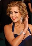 Ana Maria Canseco Photo 3