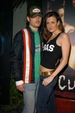 Alex A Quinn Photo - Alex Quinn at the wrap party for the film Cult White Lotus Hollywood CA 02-22-05