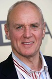 Alan Dale Photo - Alan DaleAt the 3rd Annual BAFTA LA and Academy of Television Arts and Sciences Emmy Nominees Tea Party Park Hyatt Hotel Century City CA 09-17-05