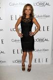 Giada De Laurentiis Photo - Giada De Laurentiisat the Elle Magazine 17th Annual Women in Hollywood Four Seasons Los Angeles CA 10-15-12