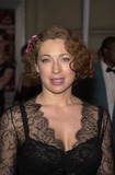 Alex Kingston Photo 3