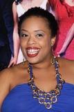 Angela Grovey Photo 3