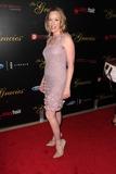 Jenny McShane Photo - Jenny McShaneat the 2013 Gracie Awards Gala Beverly Hilton Hotel Beverly Hills CA 05-21-13