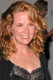 Lea Thompson Photo - Lea Thompson at the Hairspray Opening Night at the Pantages Theatre Hollywood CA 07-21-04