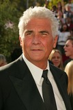 James Brolin Photo 3