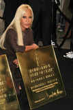 Gianni Versace Photo 3