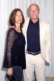 Amanda Pays Photo - Amanda Pays and Corbin Bernsen at the Wrap Party for 200 Episodes of JAG in Asia de Cuba Mondrian Hotel West Hollywood CA 04-12-04