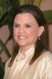 Ann Reinking Photo 3