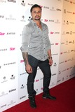 Ash Armand Photo - Ash Armandat the Star Magazine Scene Stealers Event Lure Los Angeles CA 10-09-14David EdwardsDailyCelebcom 818-915-4440