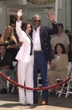 Ashley Judd Photo 3
