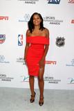 Claudia Jordan Photo - Claudia Jordanat the 4th Annual Sports Humanitarian Awards The Novo Los Angeles CA 07-17-18