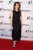 Anne Sweeney Photo - Anne Sweeneyat the Big Brothers Big Sisters Big Bash Beverly Hilton Beverly Hills CA 10-24-14