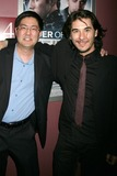 James Duval Photo - Gregory Hatanaka and James Duval at the Order Of Chaos Los Angeles Premiere Hosted By Cinema Epoch Laemmles Sunset 5 West Hollywood CA 02-12-10