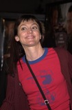 Nancy Pimental Photo 3