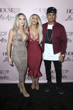 Aubrey ODay Photo - Aubrey ODay Paul DelVecchio Shannon Bexat the House Of CB Flagship Store Launch House of CB Los Angeles CA 06-14-16