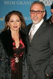 Emilio Estefan Photo 3