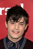 Andy Mientus Photo - Andy Mientusat NBCUniversals 2013 Winter TCA Tour Langham Hotel Pasadena CA 01-06-13