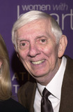 Aaron Spelling Photo - Aaron Spelling at Platinum Gold Internationals Women With Heart jewelry auction to benefit several charities Sothebys Beverly Hills 02-12-02