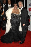 Aretha Franklin Photo 3