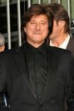 Steve Perry Photo - Steve Perry at Journeys induction into the Hollywood Walk of Fame Hollywood Blvd Hollywood CA 01-21-05