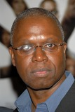 Andre Braugher Photo - Andre Braugherat the FX premiere of the new series Thief Pacific Design Center West Hollywood CA 03-21-06