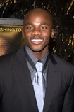 Antwone Fisher Photo 3