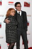 Ann-Margret Photo - Zack Braff Ann-Margretat the AARP Movies for Grownups Awards Beverly Wilshire Hotel Beverly Hills CA 02-06-17