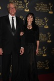 John Tesh Photo - John Tesh Connie Sellecca at the Daytime Emmy Creative Arts Awards 2015 at the Universal Hilton Hotel on April 24 2015 in Los Angeles CA