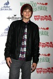 Corey Fogelmanis Photo 3