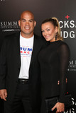Amber Nicole Photo - Tito Ortiz Amber Nicole Millerat the Hacksaw Ridge Screening Samuel Goldwyn Theater Beverly Hills CA 10-24-16