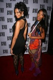 Angela Simmons Photo - Angela Simmons and Vanessa Simmons at the 2008 BMI Urban Awards The Wilshire Theater Los Angeles CA 09-04-08