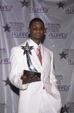 Usher Photo 3