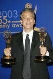 Jon Stewart Photo 3
