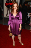 Aviva Farber Photo - Aviva Farberat the Los Angeles Premiere of Superbad Graumans Chinese Theatre Hollywood CA 08-13-07