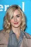 Ashley Johnson Photo - Ashley Johnsonat the NBCUniversal Press Tour Beverly Hilton Beverly Hills CA 08-12-15
